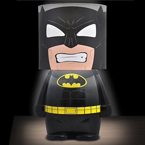 Image of   Batman Look-Alite